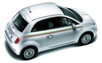 rent a car in Sicily